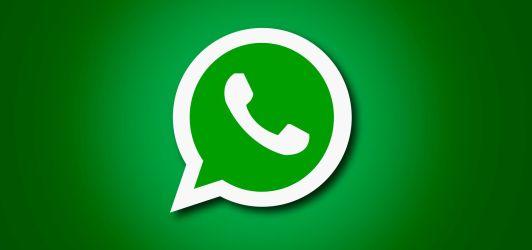 España investigará a WhatsApp por compartir información con Facebook