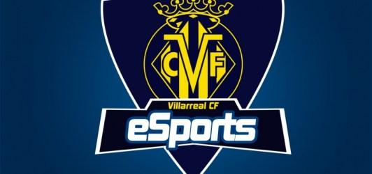 El Villarreal CF nos presenta su equipo oficial de eSports en FIFA 17