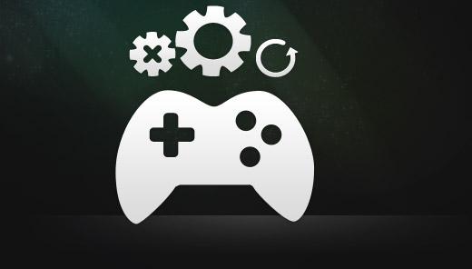 Unity y Xiaomi ofrecerán soporte conjunto para desarrolladores de videojuegos