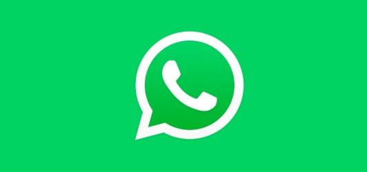 WhatsApp Beta verifica los perfiles de las empresas
