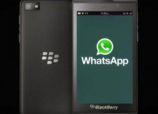 Whatsapp dejará de funcionar en millones de dispositivos a partir de 2017
