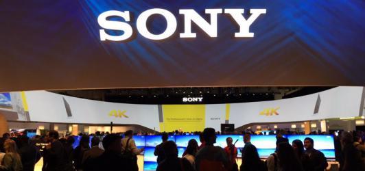 Sony confirma su presencia en el MWC 2017 | ¿Qué veremos?