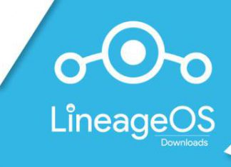 LineageOS