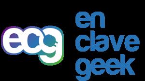 En Clave Geek