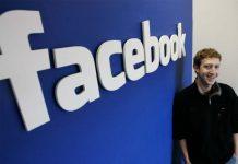 Facebook piensa acabar con toda la competencia y sus redes sociales