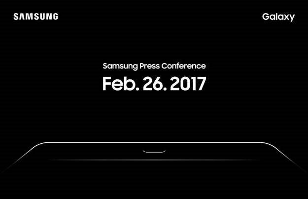 Samsung apuesta con la Galaxy Tab S3 y el Galaxy Book