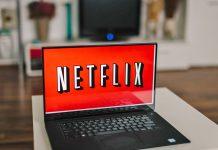 Netflix quiere pagarte para que traduzcas sus subtítulos: Netflix