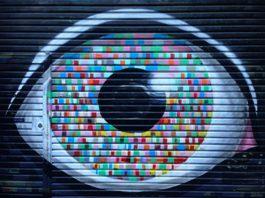 Guetzli: nuevo algoritmo de compresión de imágenes de Google