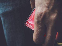 smartphone del creador de Android (Foto no oficial)