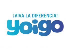50GB: Logo
