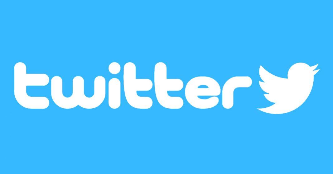Twitter: Logo Twitter