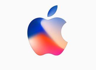 la keynote del iPhone 8 destacada