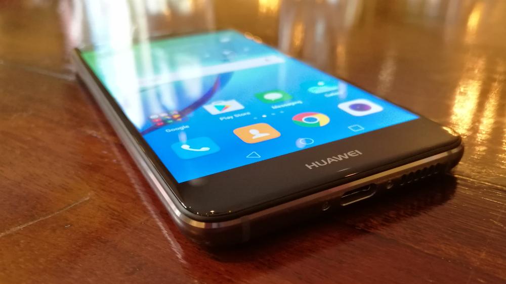 Primeras impresiones del Huawei Nova 2 destacada