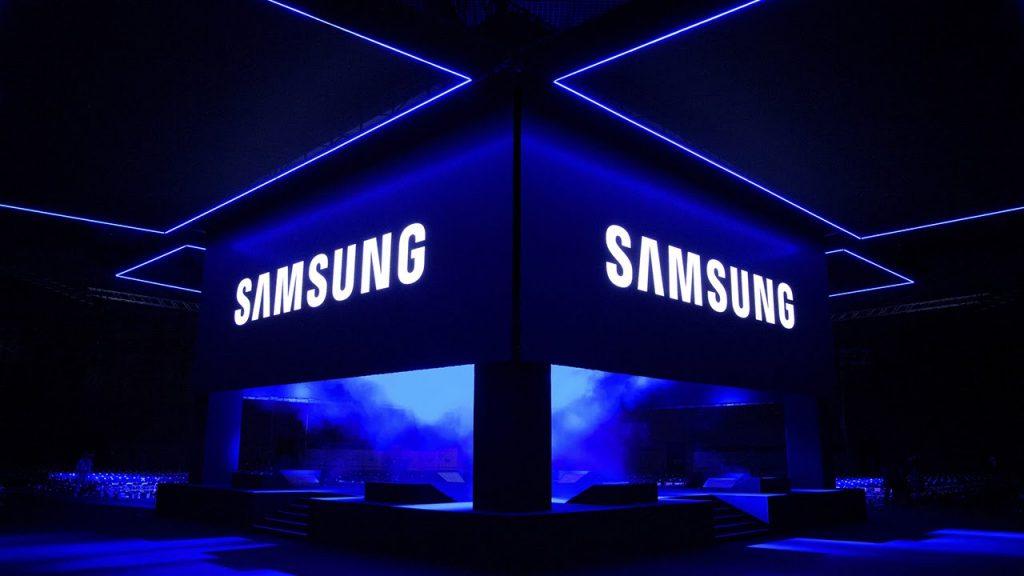 Samsung pagará hasta 200.000 dólares: Samsung