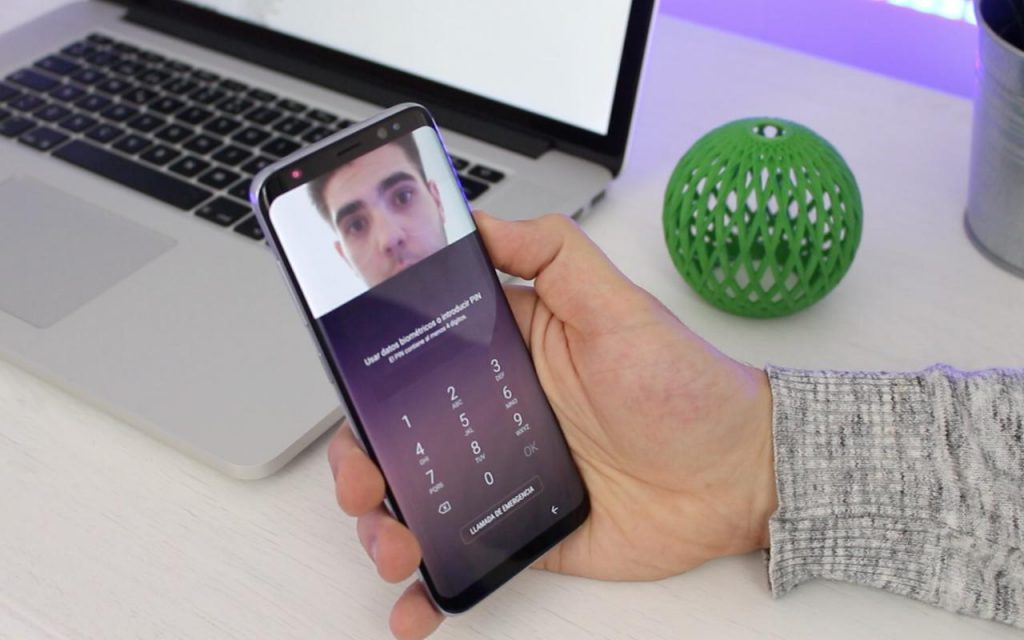 Samsung pagará hasta 200.000 dólares: Samsung Galaxy S8