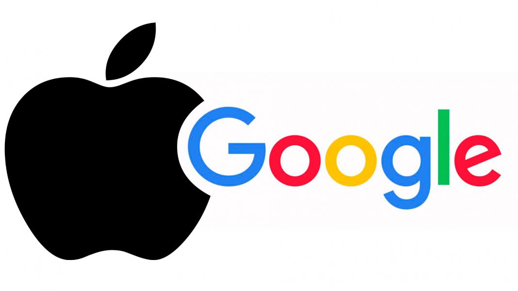 Google pagará 3.000 millones por ser el buscador de iOS: Google vs. Apple