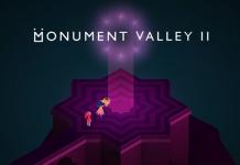 Monument Valley 2: Monument Valley 2 ya está aquí