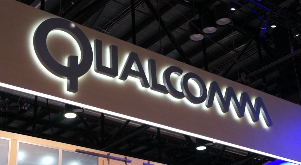 acusa: Qualcomm