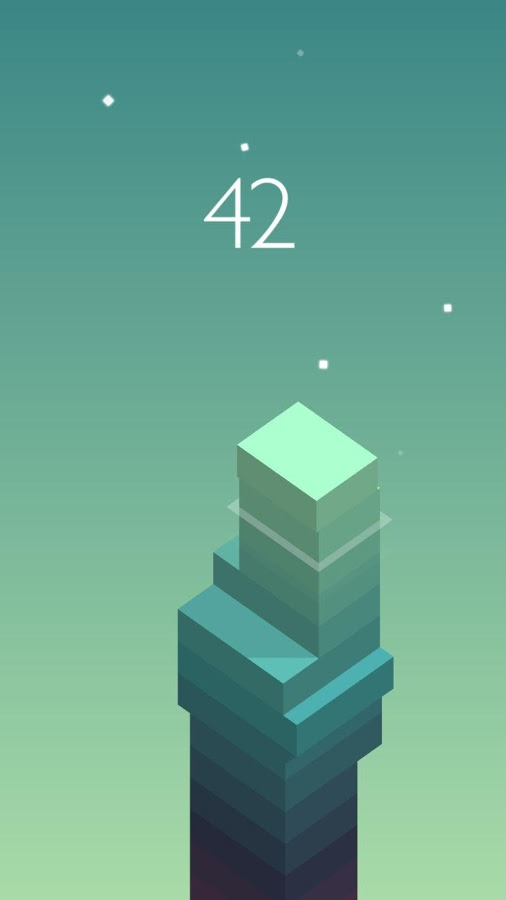 Juegos para Android | Stack