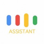 Hey Google: Google Assistant