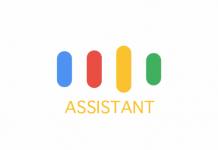 Hey Google: Google Assistant