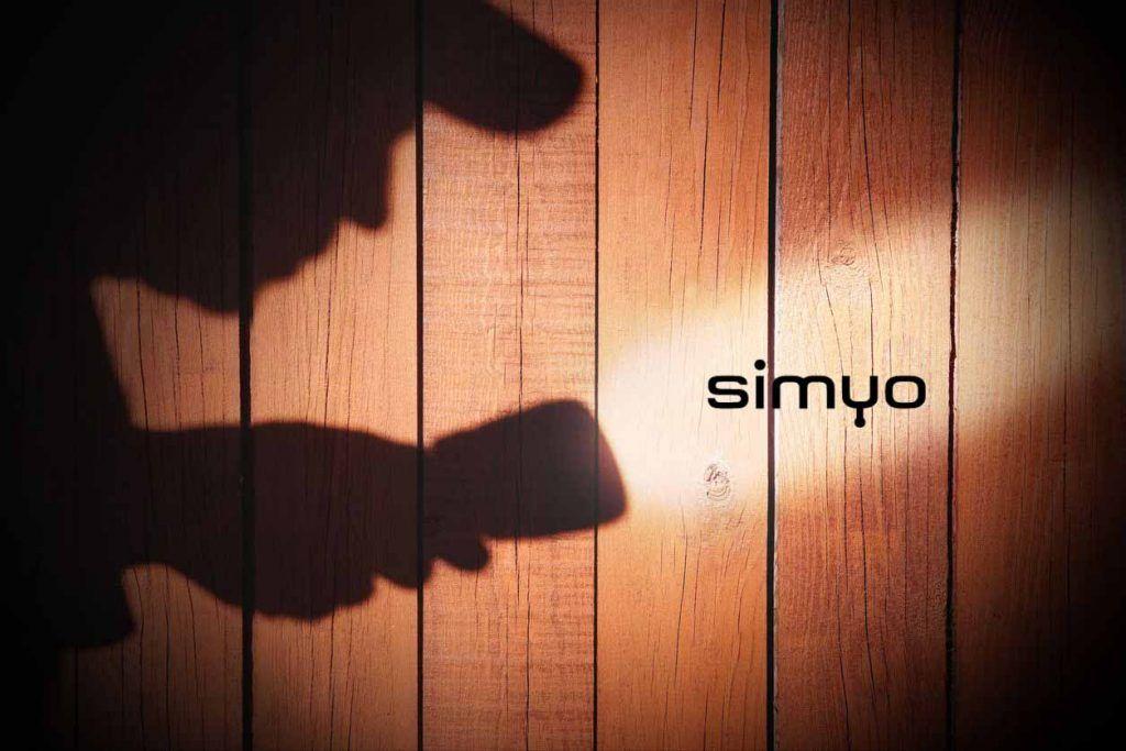 Simyo, en busca de la tarifa perfecta